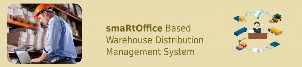smartoffice-construction-management-system