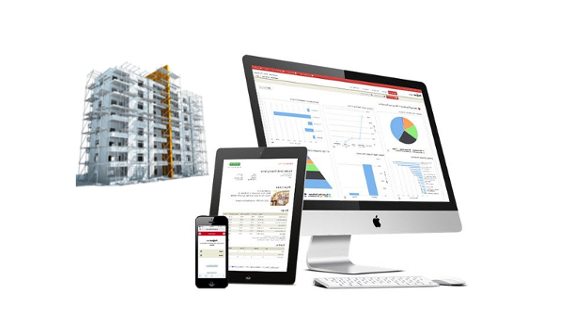 smartoffice-construction