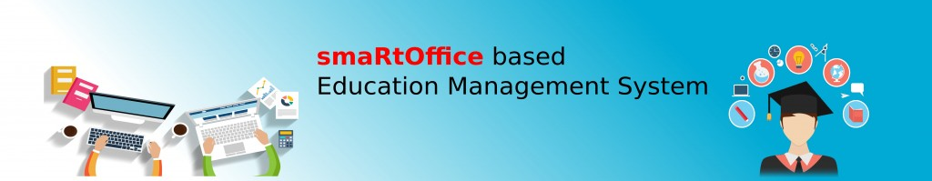 smartoffice-education-management-system
